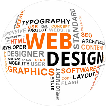 web design broward county
